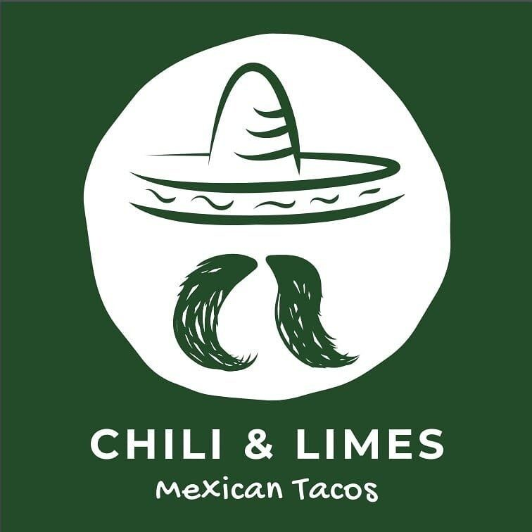 Chili & Limes